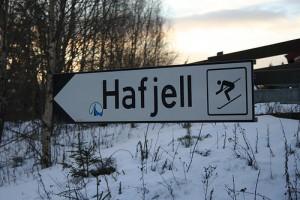 hafjell-sign