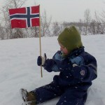 noah_flag